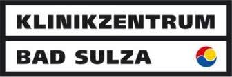 Klinikzentrum Bad Sulza